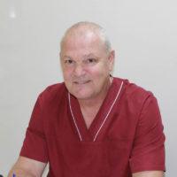 Беляков Алексей Александрович