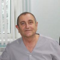 Лязин Геннадий Михайлович