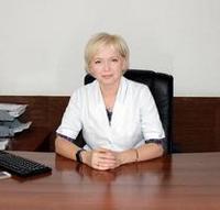 Землюкова Оксана Александровна